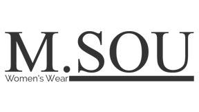 MSOU online shop