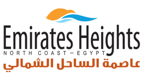 Emirates Heights