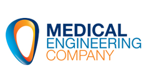 Medical Engineering Co.