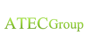 ATEC Group
