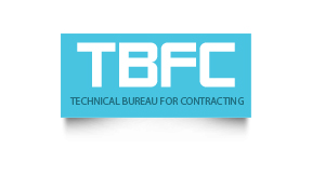 Technical Bureau for Contracting