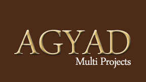 AGYAD Multi Projects