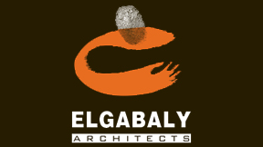 Elgabaly Architects