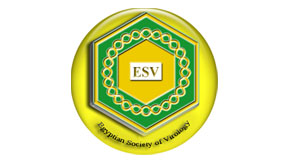Egyptian Society of Virology
