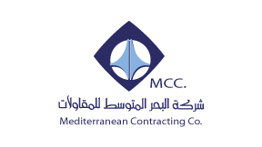 Mediterranean Contracting Co.