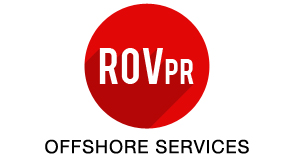 ROVPR Offshore Services